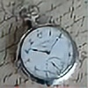 Pikminify's avatar