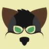 pikminpedia's avatar