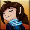 pikminrulr's avatar