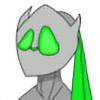 PikminSpriter's avatar