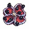 piknichoque's avatar