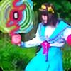 Piko-Piko-Princess's avatar