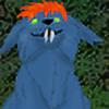 Pikobella's avatar