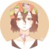 pikocchi's avatar
