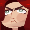 Pikokko's avatar
