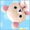 pikonomiko's avatar