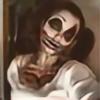 pikozzzzzz's avatar