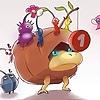 PikPack's avatar
