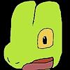 PikPikPokemon's avatar