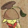 pikscast's avatar