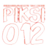 Piksi012's avatar