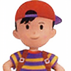 PikSprites's avatar