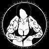Pikturesq's avatar