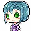 piku-chi's avatar