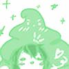 Pikuchin's avatar