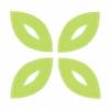 Pikui-Chaen's avatar