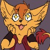 Pikuna's avatar
