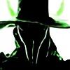 Pikusek's avatar