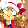 pikushidust's avatar