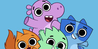 Pikwik-Pack-Fans's avatar