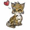 PikzulKitty's avatar