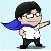 pilandok's avatar