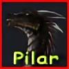 Pilar05's avatar
