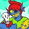 PilarFlorimonte's avatar