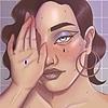 pilarfrancisca's avatar