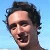 Pilario's avatar