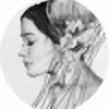 pilarouro's avatar