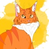 pilarpera's avatar