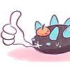Pile-of-Trashley's avatar