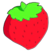 PileOfJunk's avatar