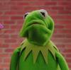 Pilgrim-sportydog's avatar