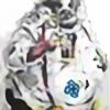 Pilgrim3's avatar