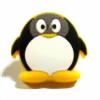 PilgrimRO's avatar