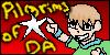 Pilgrims-Of-DA's avatar