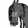 PilgrimsTracks's avatar