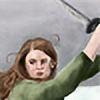 Pilgrin's avatar