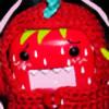 PiliBilli's avatar