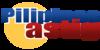 Pilipinas-Astig