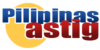 Pilipinas-Astig's avatar