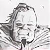 pilipmamao's avatar
