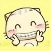 PiLiPuSa's avatar