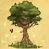 PiLittle's avatar