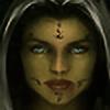 PillarsOfNosgoth's avatar