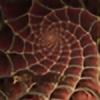pillemaster's avatar
