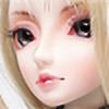 pillow-thief's avatar