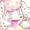 pillowbianket's avatar